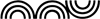 signature-logo