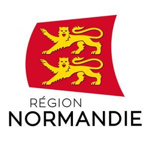 logo-region-normandie-rvb-400px